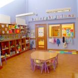 Cocoon Childcare - Kimmage